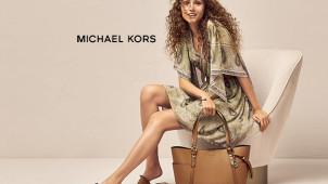 Promotions| Sacs et accessoires à moitié prix chez Michael Kors