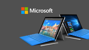 10% Student Discount on Surface Pro at Microsoft Store
