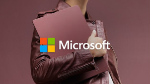 £20 Off Office 365 Home at Microsoft Store