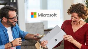 Xbox One S 500 GB Bundel naar keuze nu voor maar €179,99