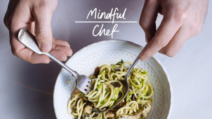 30% Off First Orders at Mindful Chef