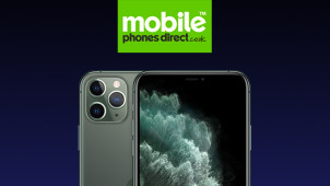 Discover a £100 Voucher with Selected Bundle Orders at Mobile Phones Direct