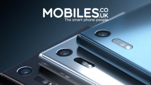 £10 Off Selected Mobile Orders at Mobiles.co.uk