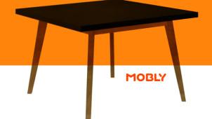 Cupom R$100 de desconto na Mobly (compras acima de R$890)