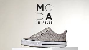 10% Off Orders at Moda in Pelle