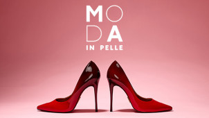 Extra 20% Off in the Sale at Moda in Pelle