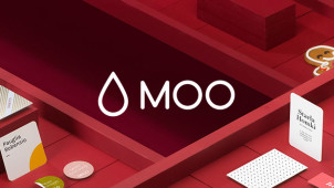 15% Off on Orders Over $90 at Moo