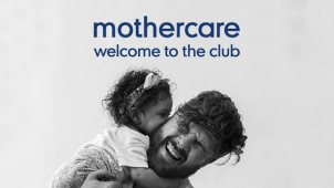 Discover 50% Off in the Mid-Season Sale at Mothercare