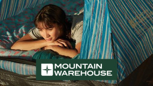 Enjoy 70% Off in the Clearance at Mountain Warehouse