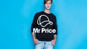Win 1 of 5 R1,000 Vouchers to Enjoy at Mr Price