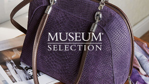 10% Off Orders at Museum Selection