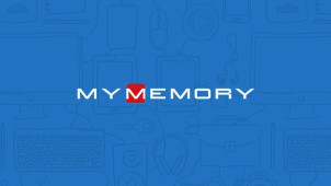 10% Off Orders at MyMemory