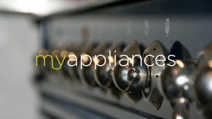 50% Off Selected Clearance Orders at MyAppliances