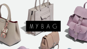 20% Off New Customer Orders at Mybag.com