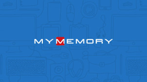 5% Off Orders at MyMemory