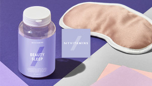 53% Off Orders at myvitamins