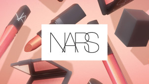 15% Off NARS for New Fabled Users at Fabled by Marie Claire