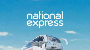 20% Off NUS Extra Cardholders at National Express