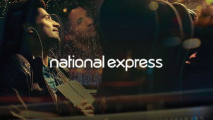 25% Off Adult Standard Fares with Group Travel at National Express