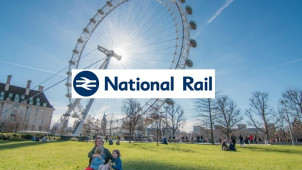 10% Off One Year Railcard at National Railcards