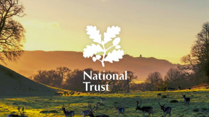 Senior Membership from £48.60 a Year at National Trust