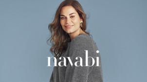 -10€ de réduction dès 150€ d'achats chez Navabi