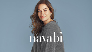 -10% de réduction dès 120€ d'achat chez Navabi