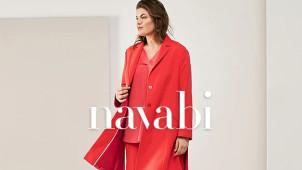 Offre nouveaux clients: Profitez de -10% sur vos achats à partir de 150€ sur navabi