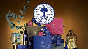 Up to 70% Off on Selected Items at Neal's Yard Remedies