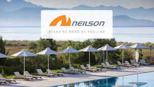 Extra £50pp Off Mountain Collection Hotel Bookings at Neilson Holidays