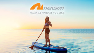 Relax and Unwind on Spa and Wellness Holidays in Greece or Croatia from £725 at Neilson Holidays