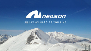 Half Price Lift Passes on Winter 2018/19 Bookings at Neilson Holidays