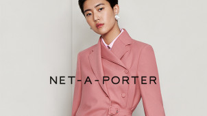 Enjoy 80% Off in the Sale at Net-A-Porter