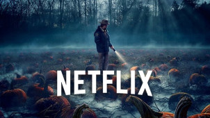 Free 30 Day Trial at Netflix