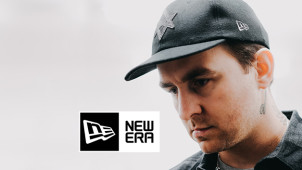 15% Student Discount at New Era