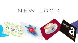 Get a cash amount off when you spend over a specified amount (Ex. Get £10 off when you spend £50 and use your New Look voucher code) Get an extra percentage off in the New Look sale section (typically about % off with your New Look discount code).