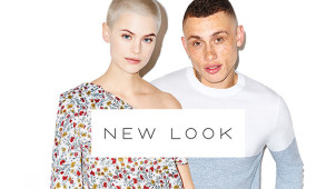 Find 50% Off in the Sale at New Look