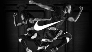Extra 25% Off Sale at Nike AU