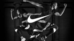 Exklusive Angebote & Geburtstagsrabatte für Nike Plus Mitglieder