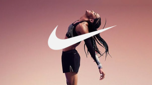 Flash Sale - Discover 60% Off for 3 Days Only at Nike
