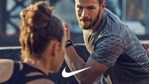 Profiteer van 40% Korting  op geselecteerde artikelen in de Mid Season Sale bij Nike