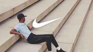 R500 Off Men's Sportswear in the Summer Sale at Nike - Ends Soon