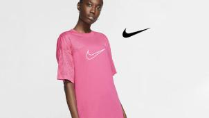 Soldes : articles à moitié prix chez Nike