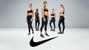 Profiteer van 50% Korting op geselecteerde items in de Mid Season Sale bij Nike