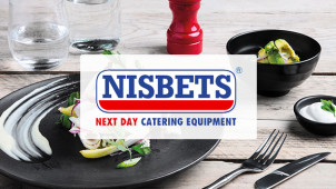 Price Smash - Find 50% Off in the Sale at Nisbets