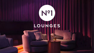 £5 Gift Card with Orders Over £60 at No1 Lounges