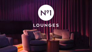 Entry Bookings from £26 at No1 Lounges