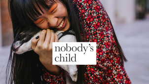 Register for the Newsletter for a 15% Discount on Your First Order at Nobody's Child