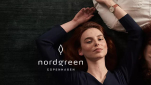 10% Off Orders at Nordgreen