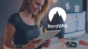 66% Off 2 Year Subscription at NordVPN